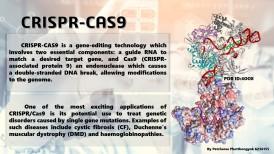 Patcharee_CRISPR